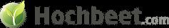 Hochbeet Logo