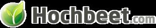 Hochbeet.com